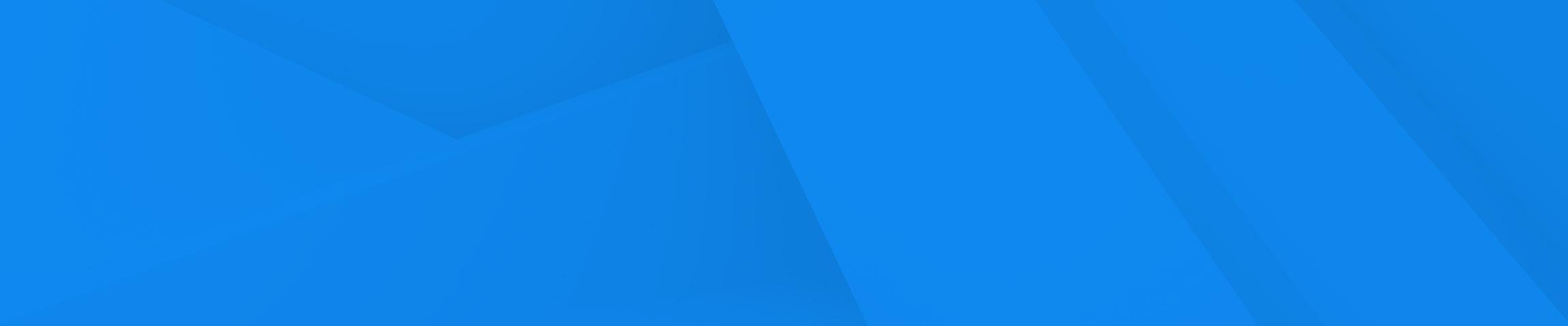 Custom Website Design Background