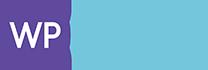WP Fantasy Logo